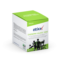 Etixx Chondro Gluco 1500 - 90 tabletten