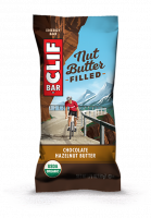 CLIF Nut Butter Filled - 12 x 50 gram