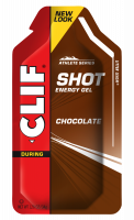 CLIF Shot Energy Gel - 1 x 34 gram