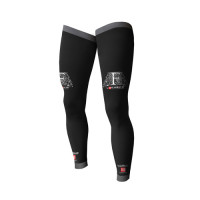 Compressport Full Legs Compressie Beenstukken