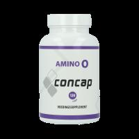 Concap Amino O - 120 caps