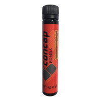 Concap Bomba - 1 x 25 ml