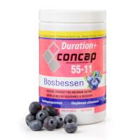 Concap Duration 55-11 - 100 gram