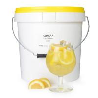 Concap Fast Energy - 5kg