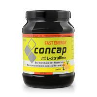 Concap Fast Energy - 800 gram