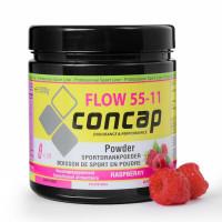 Concap Flow 55-11 - 300 gram