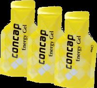 Proefpakket Concap Energy Gel met 10 energiegels