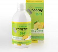 Concap Hypotonic 55-11 - 500 ml