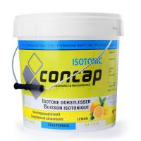 Concap Isotonic - Lemon - 5kg