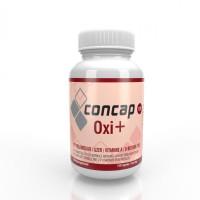 Concap Oxi+ 120 capsules