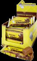 Concap Proteïn Recup Bar - 20 x 40 gram