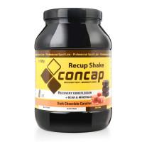 Concap Recovery Shake - 800 gram