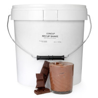 Concap Recovery Shake - 5kg