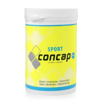 Concap Sport - 400 capsules