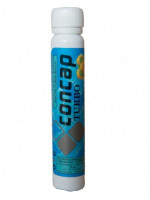 Concap Turbo - 25 ml - 2 + 1 gratis