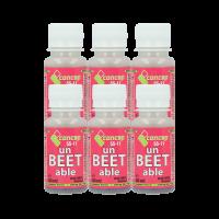 Concap UnBEETable - 60 ml - 5 + 1 gratis