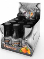 Concap X-Drive - 12 x 100 ml
