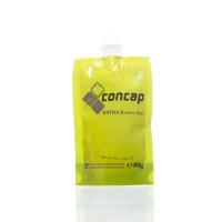 Concap Extra Energy Gel - 1 x 80 gram