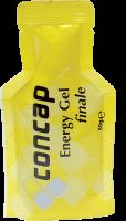 Concap Energy Gel Finale - 50 gram