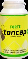 Aanbieding Concap Forte - 400 capsules (THT 31-7-2019)