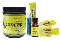 Concap Instap Deal met 9 producten