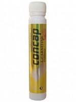Concap L-Carnitine - 25 ml - 2 + 1 gratis
