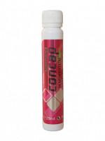 Concap Magnesium - 1 x 25 ml