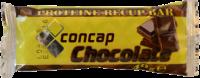 Concap Proteïn Bar - 1 x 40 gram