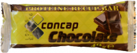 Aanbieding Concap Proteïn Recup Bar - 40 gram (THT 30-4-2021)