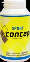 Aanbieding Concap Sport - 400 capsules (THT 31-7-2019)