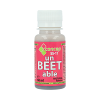 Concap UnBEETable - 1 x 60 ml