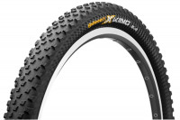 Continental X-King RaceSport Vouwband