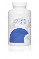 Berry de Mey Creatine ProElite - 120 capsules (THT 30-04-2019)