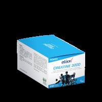 Aanbieding Etixx Creatine 3000 - 240 tabletten (THT 31-7-2018)