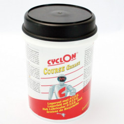 Cyclon Course Vet - 1000 ml
