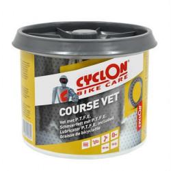 Cyclon Course Vet - 500 ml