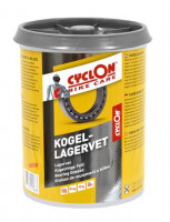 Cyclon Kogellagervet - 1000 ml