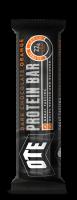 OTE Protein Bar - 1 x 45 gram