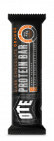 OTE Protein Bar - 20 x 45 gram
