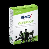 Etixx Defendor - 15 capsules