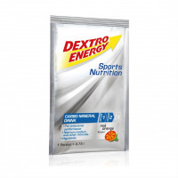 Dextro Energy Carbo Mineral Drink - 1 x 56 gram