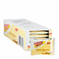 Dextro Energy Sport Snack - 20 x 40 gram