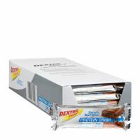 Dextro Energy Protein Crisp - 24 x 50 gram