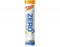 Dextro Energy Zero Calories - 1 x 20 tabletten