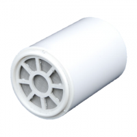 PurePro Vervangingsfilter