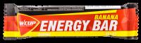 WCUP Energy Bar - 20 x 35 gram