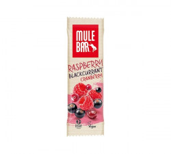 MuleBar Energy Bar - 15 x 40 gram