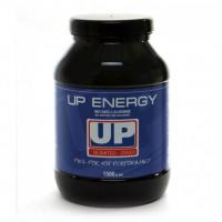 Aanbieding UP Energy met Glutamine - 1500 gram (THT 5-2018)