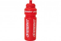 Enervit Bidon - 750 ml