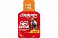Enervit Sport Gel - 24 x 25 ml